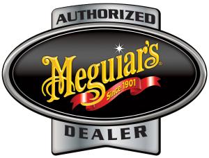 autoryzowany dealer logo